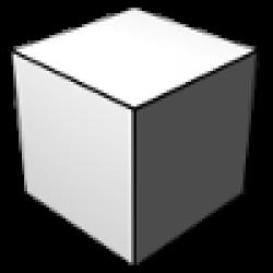 cubewerk GmbH