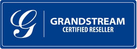 Grandstream_certified_reseller_logo_small